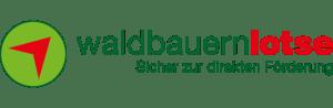 Waldbauernlotse